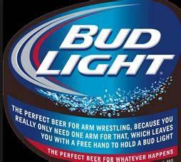 blog archives heybeerdan With bud light beer bottle labels