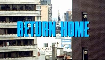 Return Ozmovies