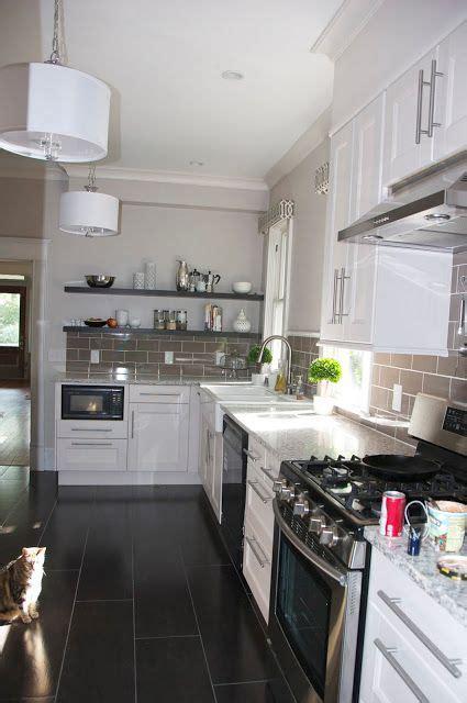 kitchen cabinets catalog caesarstone quartz countertops in atlantic salt 6270 6270