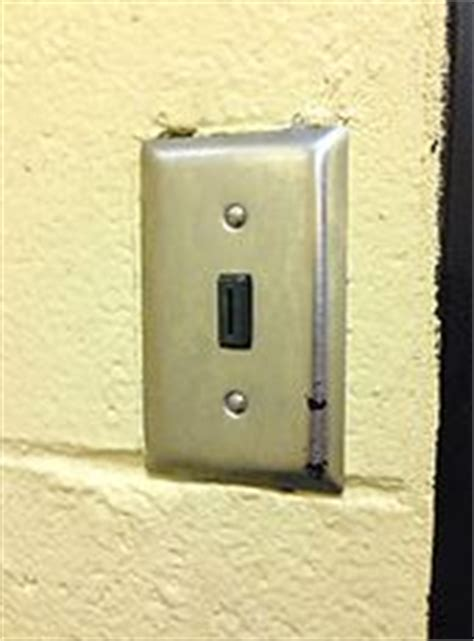 vandal resistant light switch vandal resistant switch wikipedia
