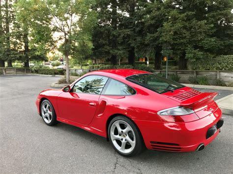 turbo porsche red 100 turbo porsche red porsche 911 turbo s cabriolet