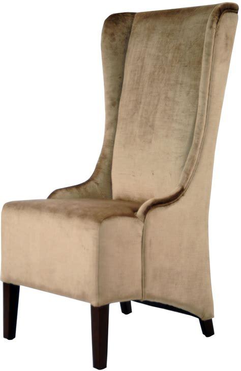 elegant navy velvet dining chairs unique inmunoanalisis com