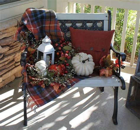 images  front   porch decorating