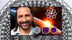 Scientists reveal hidden keys of time travel and dimensional portals, Nassim Haramein, A. Basiago Th?id=OIP.owlFnjlC-HPN69dF0iA31AHaEK&pid=15