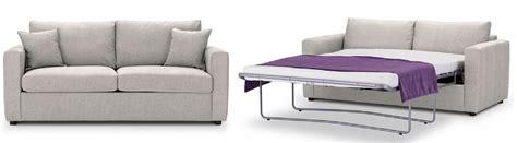 the oxford sofa collection highly sprung sofas
