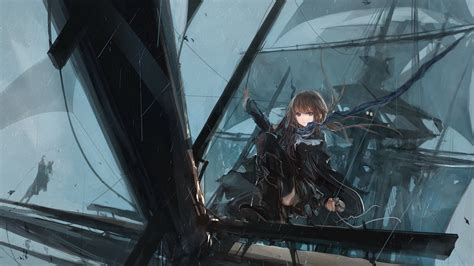 Anime Pirate Wallpaper - pirate ship wallpaper 82 images