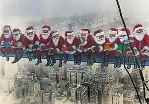 lustige kalendersprüche lustige weihnachtskarte www spruechetante de