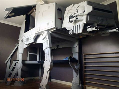 20 cool star wars themed bedroom ideas housely