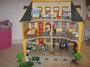 Haus In Recklinghausen Kaufen : playmobil haus in recklinghausen spielzeug lego playmobil kaufen und verkaufen ber private ~ Orissabook.com Haus und Dekorationen