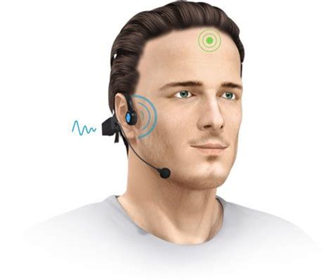Forbrain - Auditory System for Learning Disabilities and ...