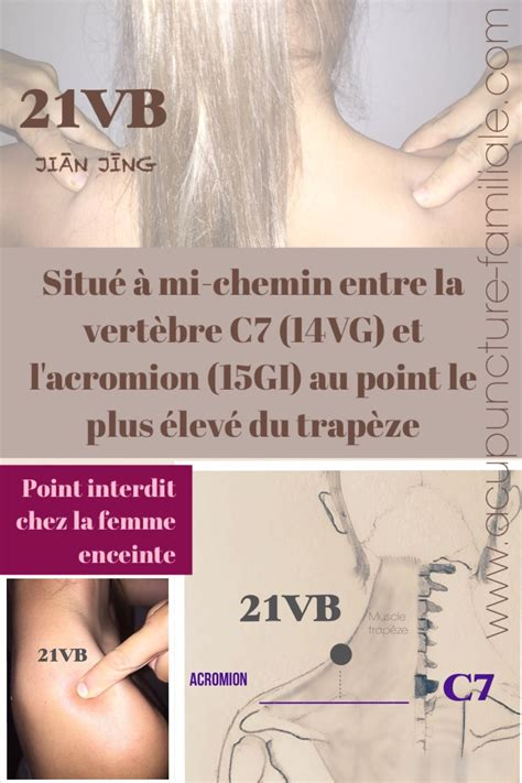 acupuncture grossesse si鑒e médecine traditionnelle chinoise
