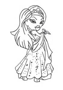 HD wallpapers disney princess coloring pages jasmine