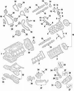 4h0199255t - Engine Mount  Front