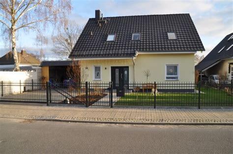 Zaun Für Haus by Erfahrungen Mit Metal Polen Zaun Hersteller