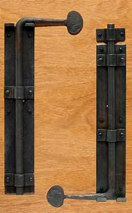 cane bolts barn door cane bolts heavy duty cane bolt With barn door slide bolt