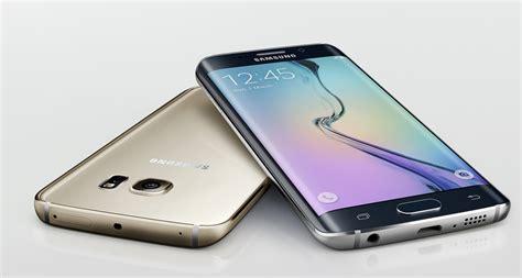 best new samsung smartphones released in 2015
