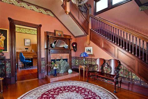 world gothic  victorian interior design  world gothic victorian interior style pictures