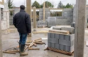 Haus Selber Bauen Kosten Rechner : w nde aus beton alle detailpreise f r ihren hausbau ~ Michelbontemps.com Haus und Dekorationen