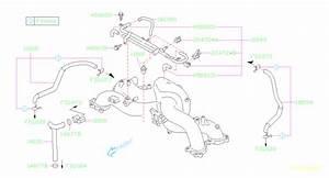99071ac881 - Hose-vacuum  Pcv  Maintenance  Emission