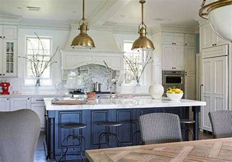pendants kitchen island 17 best images about copper gold pendant lights on 4140