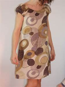 robe en mousseline manches ballon sewing projects With robe ballon