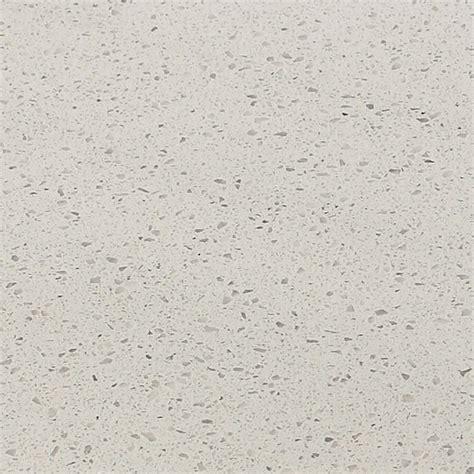 comptoir de cuisine quartz blanc quartz blanc 6600 pour comptoir dessus de vanitã â dessus
