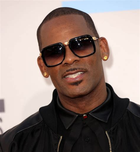 Sort by album sort by song. R. Kelly Indicted on 10 Counts of Felony Sexual Abuse - Proof with Jill Stanley