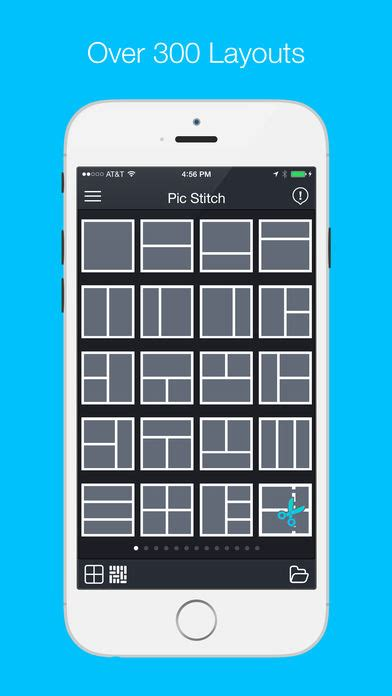 iphone collage maker top 8 free photo collage maker apps for iphone ipad in Iphon