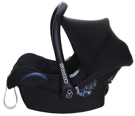 rehausseur chaise pas cher maxi cosi cabriofix pas cher siège auto 30 bébé concept