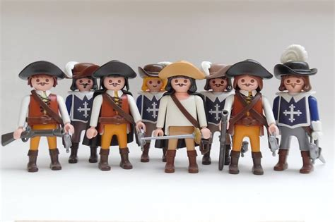 2207 best images about playmobil on mansions playmobil and toys