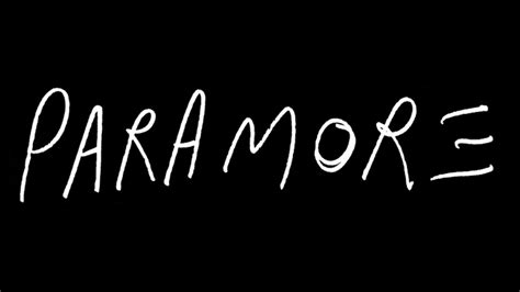 paramore hd wallpapers
