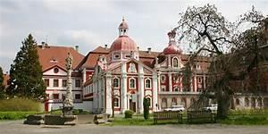 Kloster Marienthal Ostritz : sehenswertes kloster st marienthal in ostritz ~ Eleganceandgraceweddings.com Haus und Dekorationen