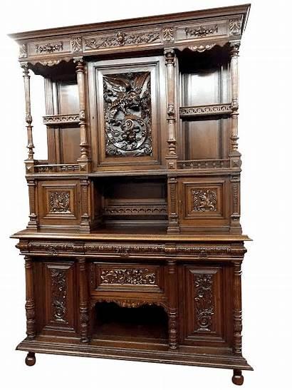 Antique French Cabinet Renaissance Value Furniture Worth