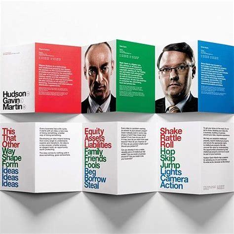 College Brochure Design Ideas 193 Best Brochure Design Layout Images On