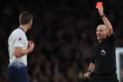 Leeds fans react as Mike Dean appointed referee for ...