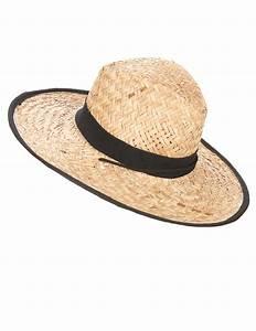 Band Mit M : cowboy hut mit schwarzem band f r erwachsene h te und g nstige faschingskost me vegaoo ~ Eleganceandgraceweddings.com Haus und Dekorationen