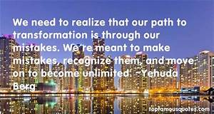 Unlimited Quotes: best 173 famous quotes about Unlimited