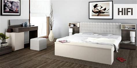 meuble chambre design meubles design chambre