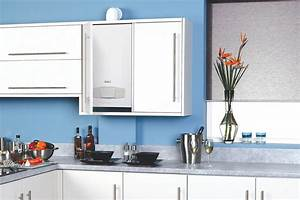 Comment Changer Une Chaudiere A Gaz : prix chauffage gaz mon ~ Premium-room.com Idées de Décoration