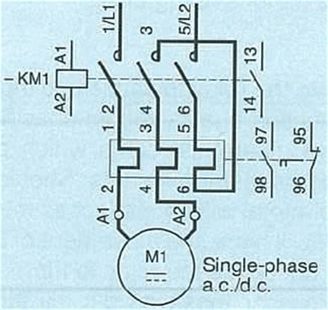 can a 3 phase wired for use in a single phase