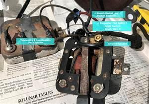 Wiring Confusion Ee 79646apg