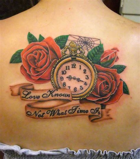 rose tattoos designs  tattoos  women pretty designs