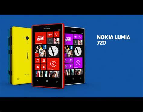 nokia lumia 720 arrives in australia on april 4