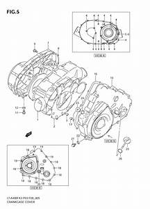 Doc  Diagram Diagram Suzuki Eiger 400 2007 Ebook