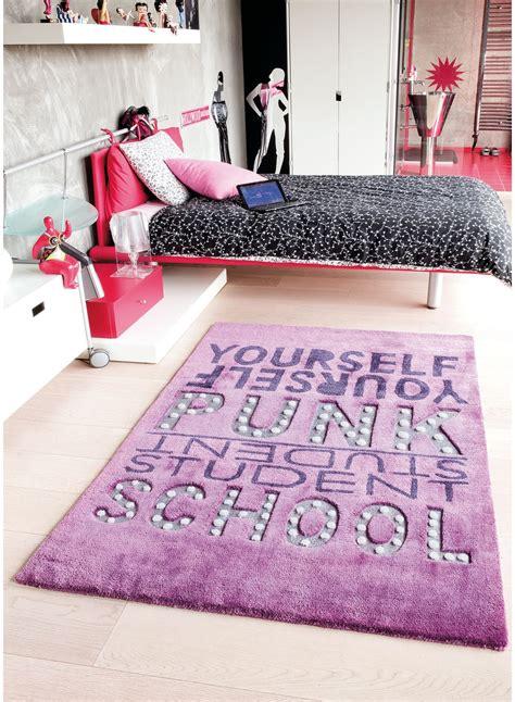 tapis de chambre pas cher hoze home