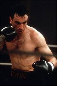Photo de Daniel Day-Lewis dans le film The Boxer : Photo ...