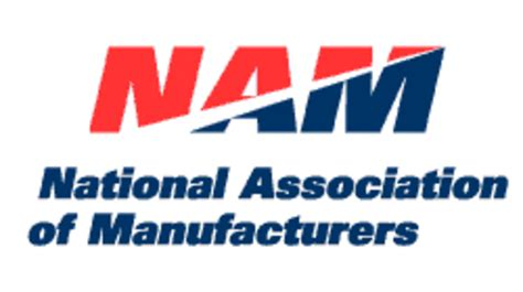National Association Of Manufacturers Timeline  Timetoast. Youtube Channel Art Gaming. Wedding Reception Program Template. Post Music On Instagram. Free Nurse Executive Cover Letter. Incredible Job Resume Sample. Maintenance Request Form Template. Menu Layout Template. Good Cover Letter Resume Sample