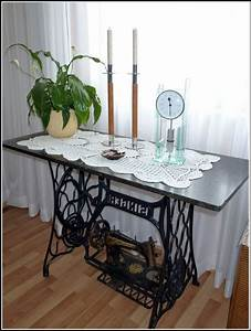 Dekoration Für Wohnzimmer : dekoration f r wohnzimmertisch wohnzimmer house und dekor galerie enazyzpgva ~ Sanjose-hotels-ca.com Haus und Dekorationen