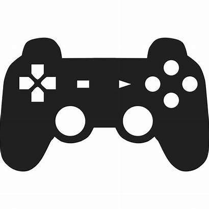 Controller Drawing Playstation Clipartmag