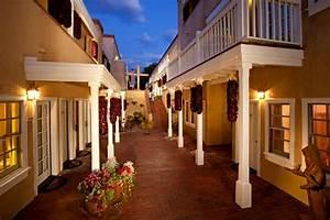 Santa Fe Hotel Downtown Santa Fe Hotels Hotel Chimayo